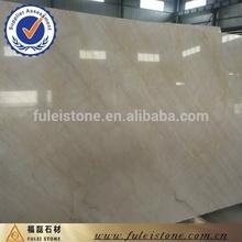 Chinese beige marble angel beige