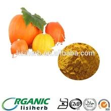 Pure nature organic Pumpkin Powder/ stock prices of pumpkin powder with free sample