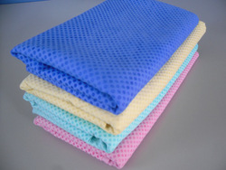 Hot Sale! 2014 Best Quality Bathroom Hand Towels