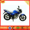 High qulity street bike tiger 150cc cheap brand motorcycle