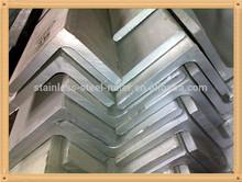 ISO certification solution angel bar