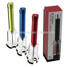 promotional air pump wine opener,Air Bottle Opener Wine Corkscrew