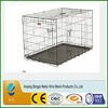 China factory Midwest dog crate