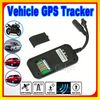 Waterproof cargo Tracking Device Web Based SMS GPRS Tracking GPS Tracker
