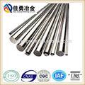 S45c aço propriedades, Aço carbono s45c redondas barras