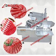 Mutton Slicer Machine|Stainless Steel Beef/Mutton Flaking Machine|Mutton Flaker Machine