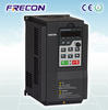 220kw high power variable frequency converters/ac motor drive