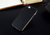 NEW Hybrid Soft TPU Back Case For iPhone 5S