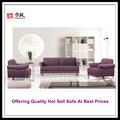 F6010 salon meubles de style égyptien