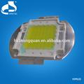 de alta potencia 60 vatios led blanco natural diodos ir