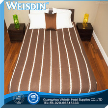 embroidered china manufacturer moisture absorbency bed sheet