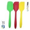 Eco-friendly family silicone shovels,full set of kitchen tools silicone shovels
