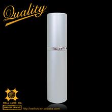 High quality Wedding gift promotional item perfume bottles wholesale