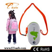 tracker manufacturer, SIF4 Newest Portable/Hidden Children GPS Tracker Voice monitor, two way audio, speak