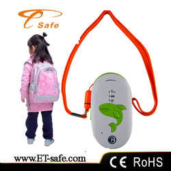 tracker manufacturer, SIF4 Newest Portable/Hidden Children GPS Tracker Voice monitor, two way audio, speak