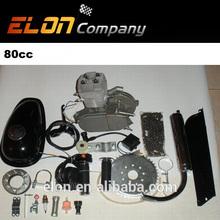 High quality 2-Stroke 80cc bicycle engine kit (engie kits-3)