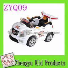 Children's toy motorcycle, children motor bike for sale, new pattern kids' motorbike