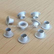 Manufacturer Sales Grommet Plastics Cable Grommet