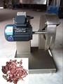 Caliente de venta de pollo de corte de la máquina/avesdecorral carne de corte de la máquina en las aves de corral equipos de sacrificio