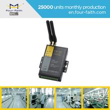 F8114 Portable 150M zigbee wifi router adsl modem zigbee wireless modem