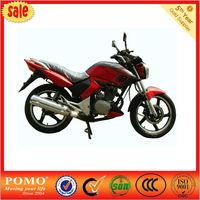 2014 New Design street bike 150cc mtr motorcycle