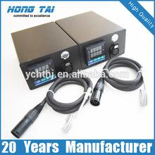 Hot-sales 20mm Diameter Black Kevlar Enail Spiral Heater
