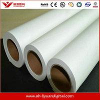 photo print paper inkjet paper , high glossy photo paper