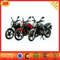 Factory direct sales street bike 150cc motorcycle 150 cc engine