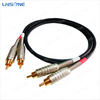 Wholesale 3m mhl micro usb to rca cable/ female usb to rca cable