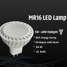 new arrival smd/ cob /high power MR16 12v 24v 230v 3w 5w 6w 7w mr16 led lamp, leds gu10 mr16 8w