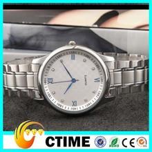 Alibaba Top Wrist Watch, watches hong kong