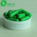 alibaba chine fournisseur green coffee bean extrait capsules sous étiquette privée