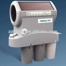 2014 popular LK-C31 HN-05 Dental automatic X ray film processor/developer unit