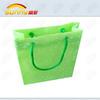 PP cheap reusable shopping bags wholesale