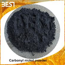 Best12T nickel coin / Carbonyl nickel powder