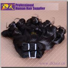 Natural Wave Soft Perivian Hair,Virgin Peruvian Hair Extenions, Wholesale Price