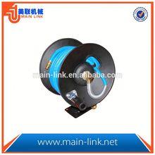 Low Price Handle Adjustable Hose Reel