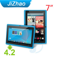 """cheap 7"""" android 4.2 tablet dual core HDMI tablet"""