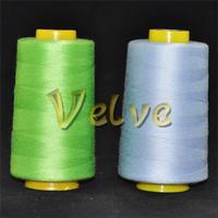 plastic cone for thread