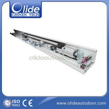 Excellent quality antique fine quality electric sliding door