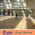 Basketball Sport pvc sports flooring NTF-065