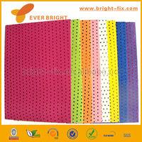 2014 China Supplier eva material/eva foam house/high heel eva sandals