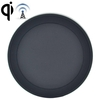 Qi Enabled Wireless Charger Inductive Charging Pad Station for All Qi Standard Compatible Devices Samsung Galaxy Note III