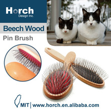 Taiwan manufacturer factories for cat dog grooming tools products
