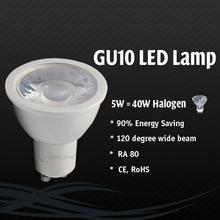 new arrival spot light smd/ cob /high power spot MR16 12v 230v 3w 5w 6w 7w led gu10 mr16 SMD cob , 2014 new gu10 spot light 5w