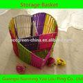 bolsas de de playa cesta de de paja playa cesta de paja bolsas