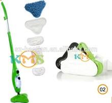 home appliance spin mop as seen on tv 2014 floor mop