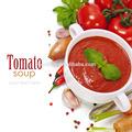 مصنع معجون الطماطم/ مصنع تصنيع الطماطم لصق