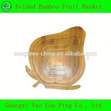 HOT fragrance shoes basket ball,fragrance dryer balls,shoe freshener balls