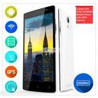 Customized MTK6582M WCDMA latest china mobile phone
